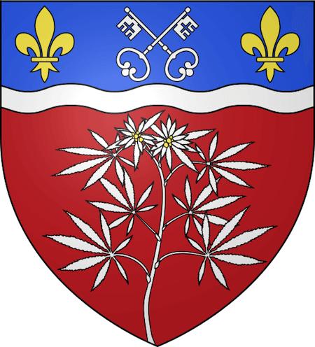 escudo-Marne