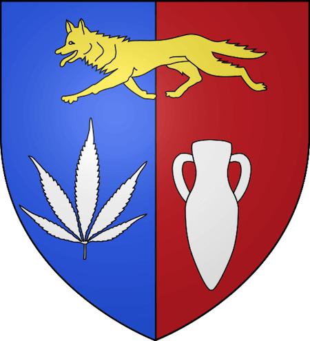 escudo-Servant