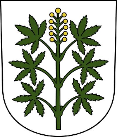 escudo-Zurich