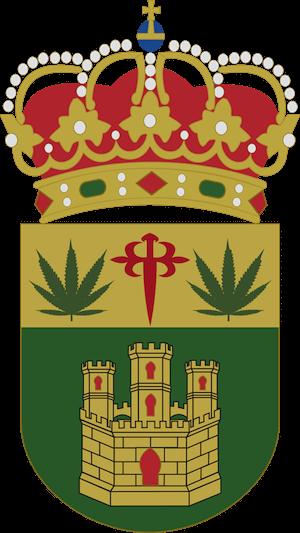 escudo-santa-cruz-canamos
