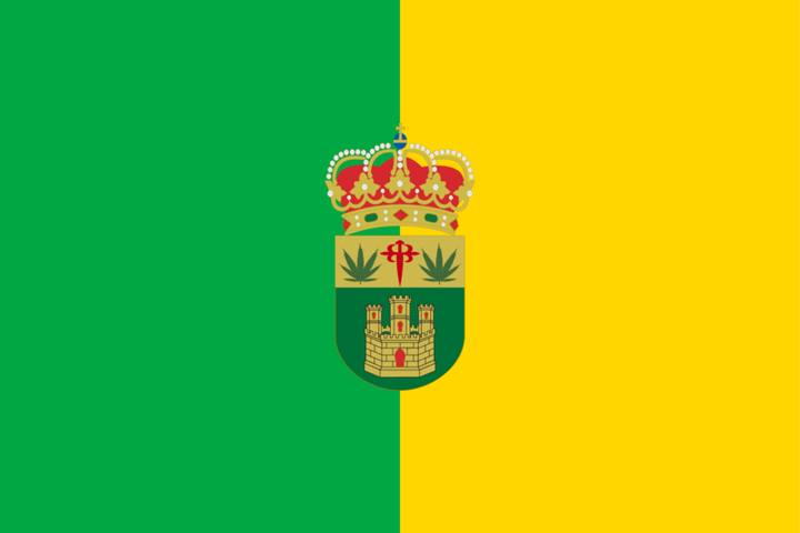 escudos pueblos marihuana