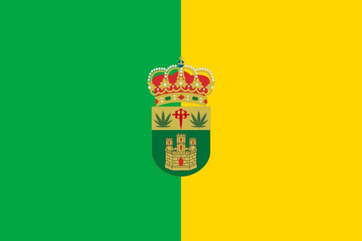 fmarihuana-escudos-pueblos_blog_full