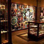 primer museo del Cannabis en América del Sur,