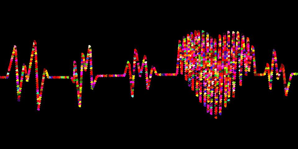 electrocardiograma hipertension