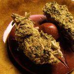curiosidades sobre marihuana