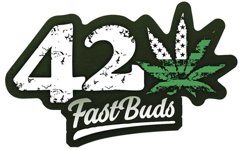 Fast buds, las mejores autoflorecientes americanas