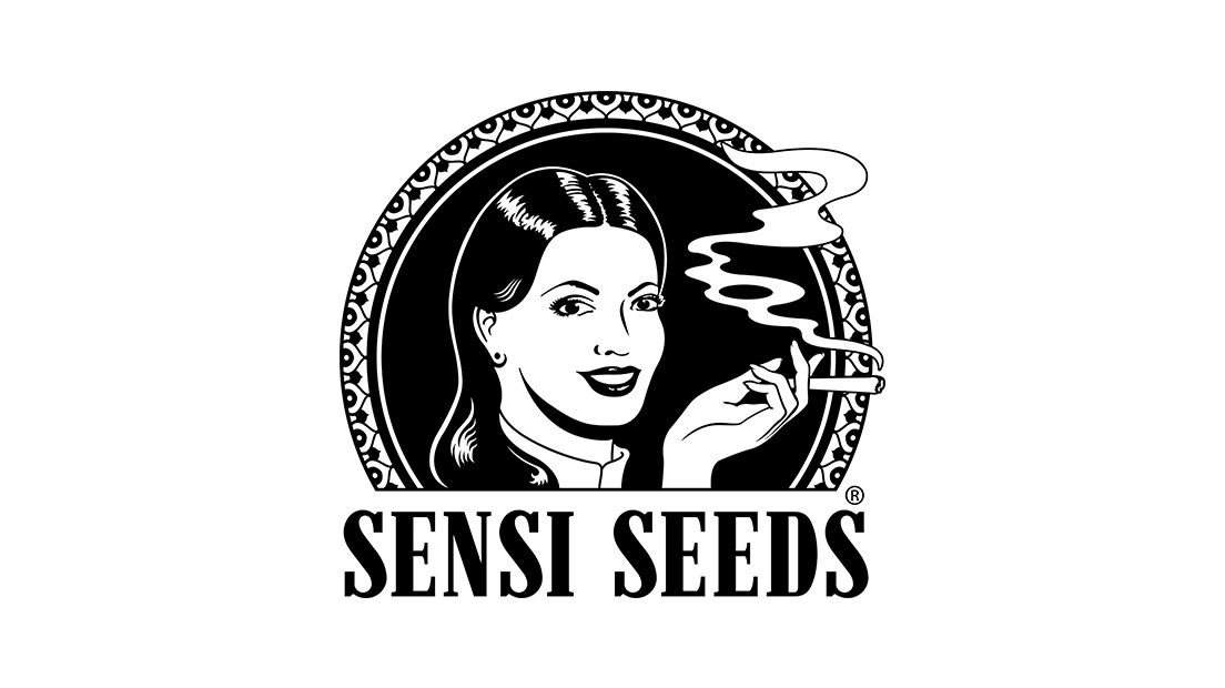 banco de semillas sensi seeds