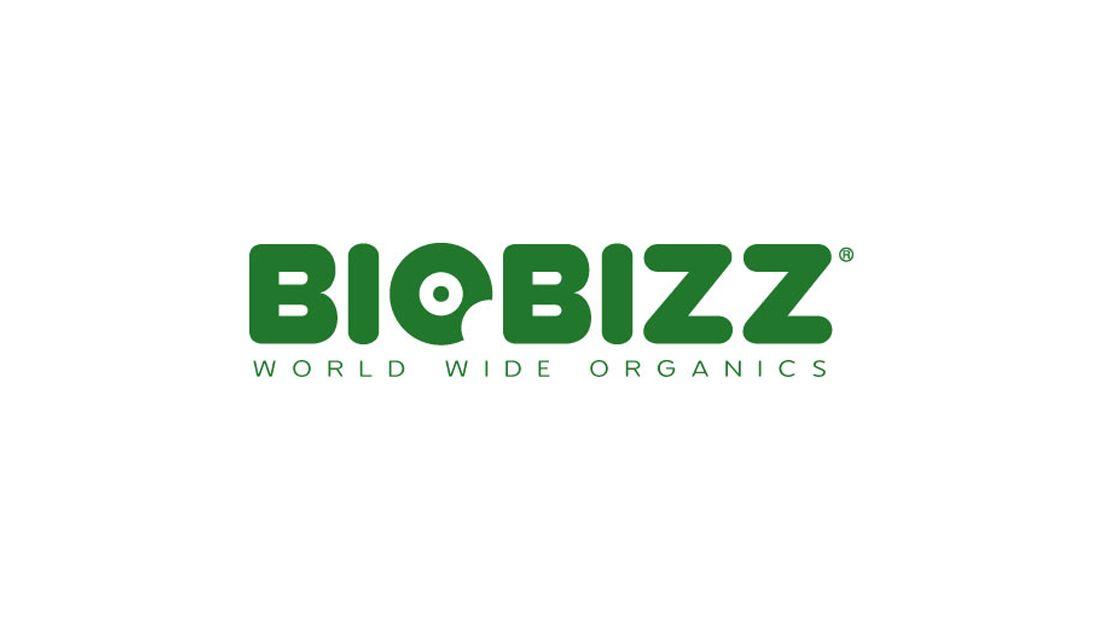 Abonos Biobizz