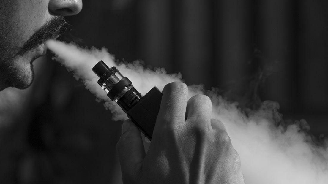 CBD para dejar el tabaco