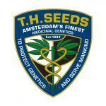 Banco de semillas T.H. Seeds