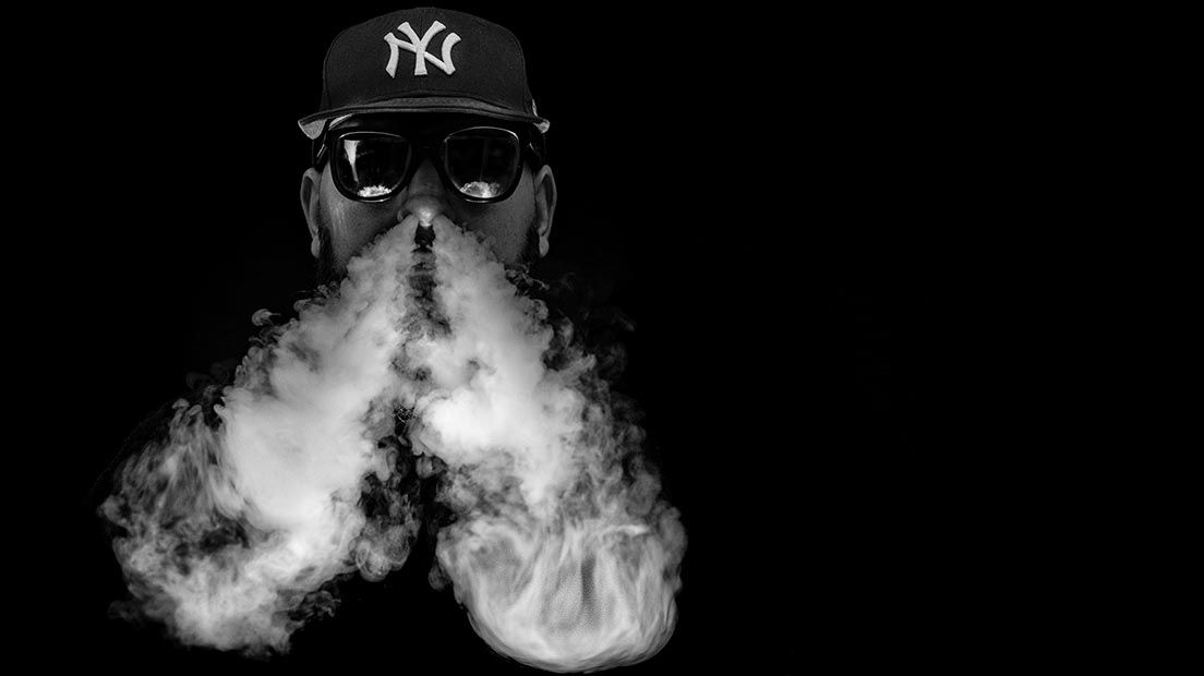 muertes por vaporizacion