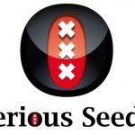 Serious Seeds es uno de lo sbancos de semilla sde marihuana con más tradición en Europa.