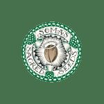 Soma Seeds es un banco de semillas de marihuana fundado en Amsterdam en 1993.
