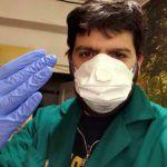 medidas seguridad coronavirus experiencia natural
