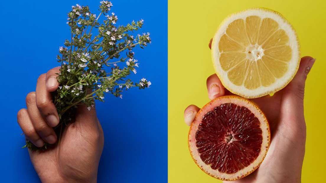 Mejorar el sabor de la marihuana es una forma de disfrutar más de tus cosechas.