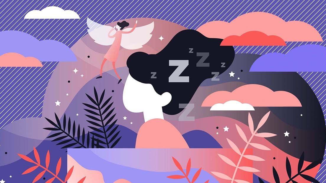 Cómo afecta la marihuana a los sueños es una pregunta que se hace todo consumidor de Cannabis.
