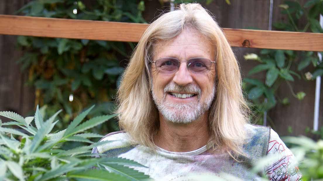 Los mejores cultivadores de marihuana