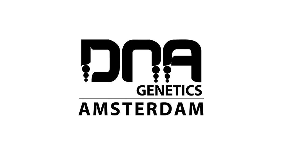 Los mejores bancos de semillas de marihuana 2020: DNA Genetics