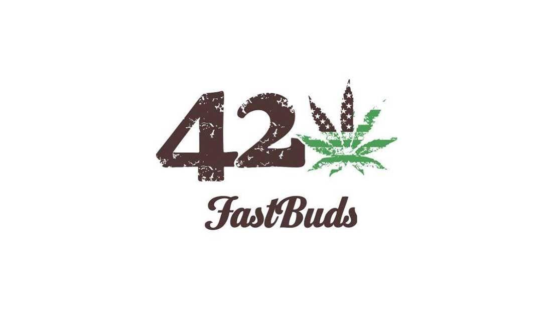 Fast Buds ofrece las mejores variedades de Cannabis autofloreciente.