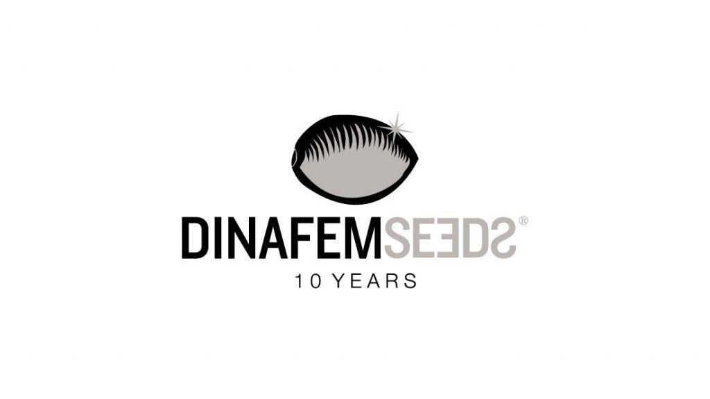 Dinafem es uno de los bancos de semillas españoles más tradicionales.