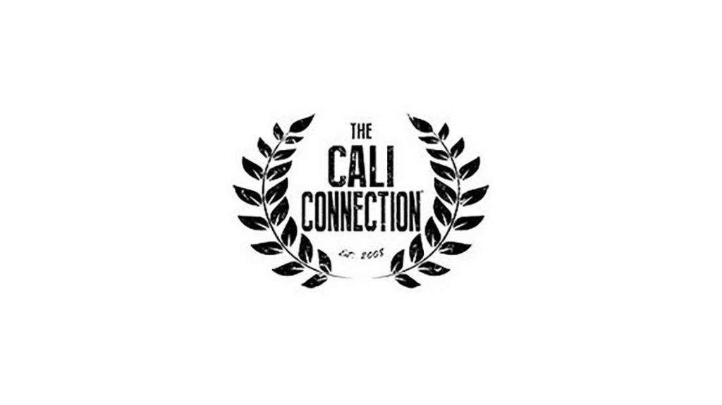 The Cali Connection es un banco de semillas de EEUU