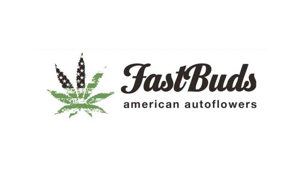 Banco de semillas Fast Buds