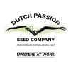 Dutch Passion feminized | Buy marijuana Seeds