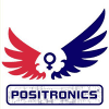 Positronics feminized | Buy Marijuana Seeds
