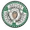 Soma Seeds Feminized | Buy Marijuana Seeds