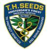 TH Seeds Feminized | Buy Marijuana Seeds
