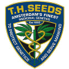TH Seeds | Regular marijuana seeds