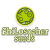 Philosopher Seeds | Autoflowering Marijuana Seeds
