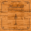 Humboldt Seeds Feminized | Buy Marijuana Seeds