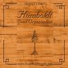 Humboldt Seeds Autoflowering | Buy Marijuana Seeds