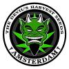 The Devil's Harvest Seeds | Feminized Marijuana Seeds