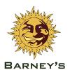 Barney's Farm feminized | Buy Marijuana seeds