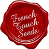 Feminized French Touch Seeds | Marijuana Seeds