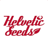 Helvetic Seeds | Feminized Marijuana Seeds