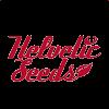 Helvetic Seeds | Feminized Marijuana Seeds