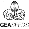 GEA Seeds Feminized Marijuana Seeds