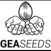 GEA Seeds Feminized Marijuana Seeds