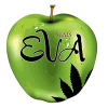 Eva Seeds | Feminized marijuana Seeds