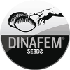 Dinafem feminized | Buy marijuana Seeds