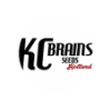 KC Brains Feminized | Feminized Cannabis Seeds