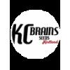 KC Brains Autoflowering | Autoflowering Marijuana Seeds