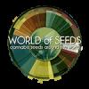 Buy cheap World of Seeds feminized cannabis seeds | Marijuana seeds