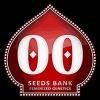 00 Seeds autoflowering | Buy Marijuana Seeds