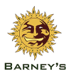 Barney's Farm autoflowering | Buy Marijuana Seeds