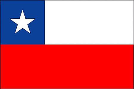 semillas de marihuana para Chile