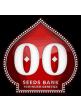 Seeds 00
